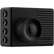 Garmin 1440p HD Dash Cam 56