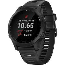 Garmin Forerunner 945 Premium Running Watch