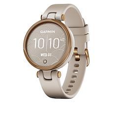 Garmin Lily Sport Edition Smartwatch