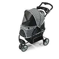 Gen7Pets™ Promenade™ Pet Stroller