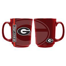 Georgia Coffee Mug - 11oz