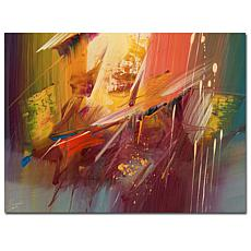Giclee Ricardo Tapia Freedom 35x47