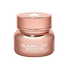 GLAMGLOW BRIGHTEYES Illuminating Anti Fatigue Eye Cream