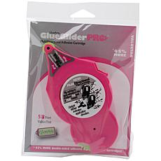 GlueArts GlueGlider Pro+ Refill Cartridge - Valuetac