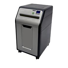 GoECOlife 20-Sheet Microcut Shredder