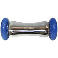 GoFit GF-POLFR Polar Foot Roller