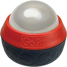 GoFit GF-THEROM Thermal Roll-on Massager