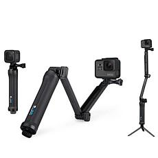 GoPro 3-Way Grip/Arm/Tripod for GoPro Cameras