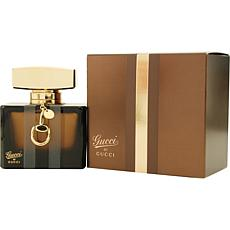 Gucci By Gucci Eau de Parfum Spray for Women 2.5 oz.