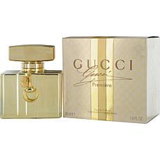 Gucci Premiere by Gucci - EDP Spray for Women 1.7 oz.