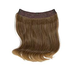 "Hair2wear Extension - 12"" Dark Blonde"