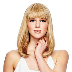 """Hairdo Hairpieces 14"""" Fringe Top of Head"""