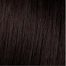 "Hairdo Hairpieces 16"" Grand Extension"
