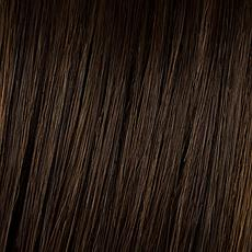 Hairdo Hairpieces Heat-Friendly Spiky Clip