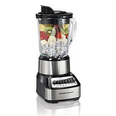 Hamilton Beach® Wave Crusher Multi-Function Blender
