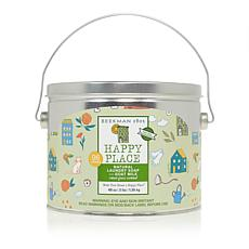 Happy Place 96-Load Goat Milk Laundry Soap - Sweet Grass