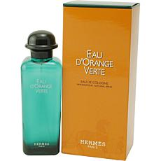 Hermes Dorange Vert by Hermes - EDC Spray for Men
