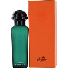 Hermes Dorange Vert Concentre Spray Refill for Men
