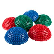 Hey! Play! Balance Pods 6-pack