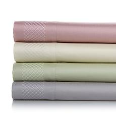 Highgate Manor Avallon 500TC  Sheet Set - Full