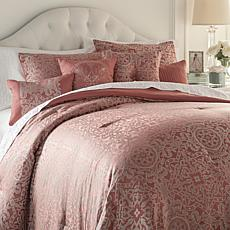 Highgate Manor Cambridge 7-piece Comforter Set