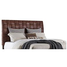 Hillsdale Furniture Riley Headboard with Frame - King