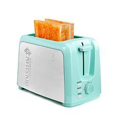 Holstein Housewares 2-Slice Toaster - HH-09101025E - 750W