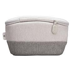 HoMedics SAN-B100-GY-4PK UV-CLEAN Portable Sanitizer Bag