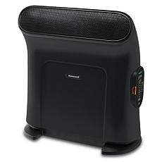 Honewell EnergySmart ThermaWave Heater