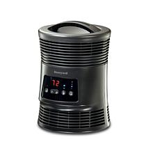 Honeywell 360 Surround Digital Fan Forced Heater