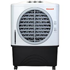 Honeywell Indoor/Outdoor Evaporative Air Cooler