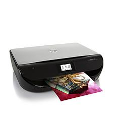 HP Envy 4520 Wireless Photo Printer, Copier and Scanner