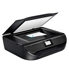 HP Envy 5010 All-In-One Printer, Scanner and Copier with Instant Ink