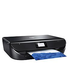 HP ENVY Wireless All-In-One Photo Printer