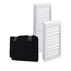 Hunter 30815 Air Purifier Filter Set Auto-Ship®