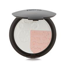 HUROO HUROO Highlight Pop Face Brightener