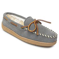 Hush Puppies Coretta Moccasin Slipper