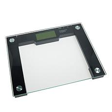 IdeaWorks Extra Wide Talking Scale