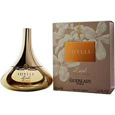 Idylle Duet JasminLilas by Guerlain Spray for Women