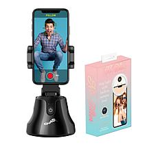 iJoy Chase Robot Smart Tracking Phone Holder