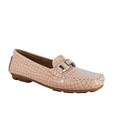 Impo Brea Loafer with Memory Foam