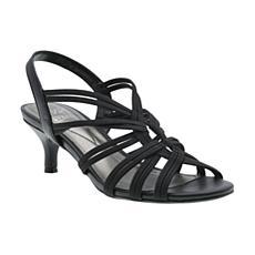 IMPO Eileen Stretch Dress Sandal