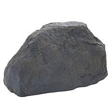 "Improvements 10"" Faux Garden Rock"