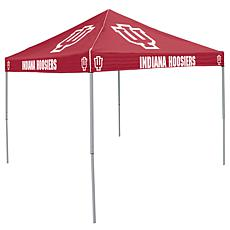 Indiana Red Tent