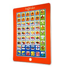 Ingenio Smart Play Pad, English and French