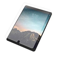 "invisibleSHIELD Tempered Glass Screen Protector for 10.5"" iPad Pro"