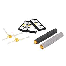iRobot Roomba® 800- and 900-Series Replenishment Kit