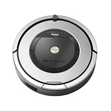 iRobot® Roomba® 860 Robot Vacuum with Virtual Wall