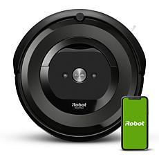iRobot Roomba e5 WiFi Robot Vacuum