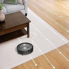 iRobot Roomba J7 WiFi Connected Vacuum